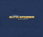 Wordpress Auto Spinner - Articles Rewriter