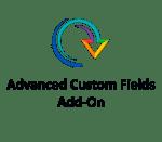 WP All Import Pro Advanced Custom Fields