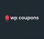 WP Coupons