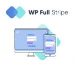 WP Full Stripe
