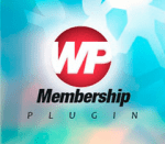 WP Membership