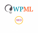 WPML SEO Multilingual