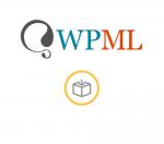 WPML Translation Management