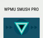WPMU Smush Pro