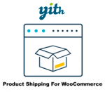 YITH Product Shipping For WooCommerce