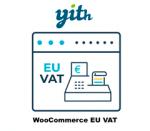 Yith WooCommerce EU VAT