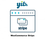YITH WooCommerce Stripe
