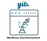 Yith WordPress Test Environment